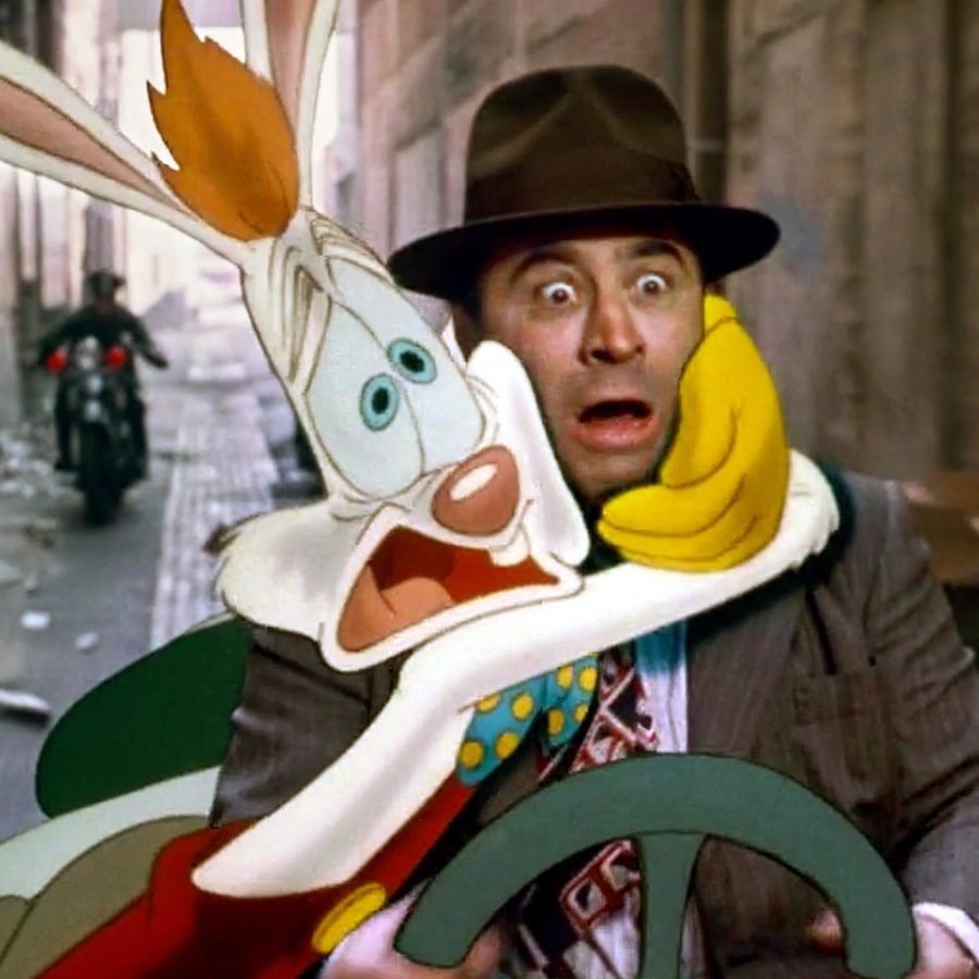 roger-rabbit-watching-recommendation-videoSixteenByNineJumbo1600-v10